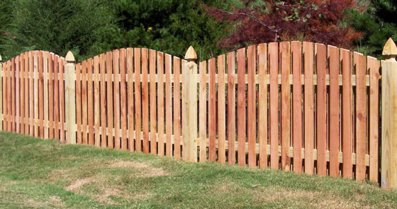 fence-builder-dallas