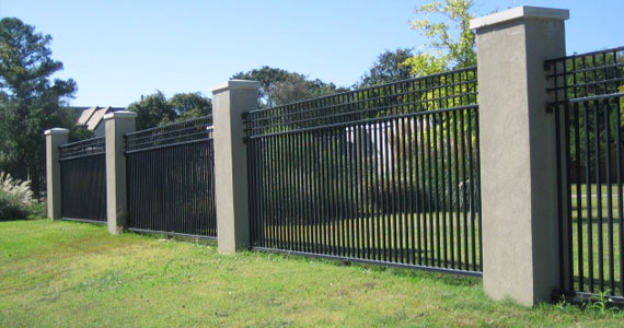 fence-company-dallas17