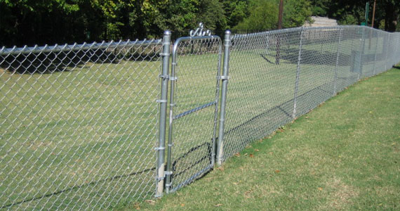 fence-company-dallas22