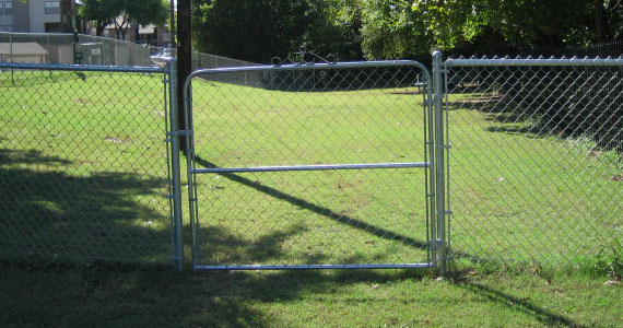 fence-company-dallas23