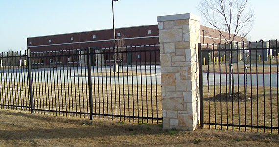 fence-company-dallas3