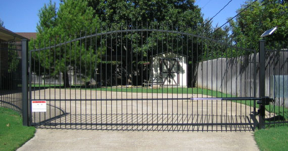 fence-company-dallas32