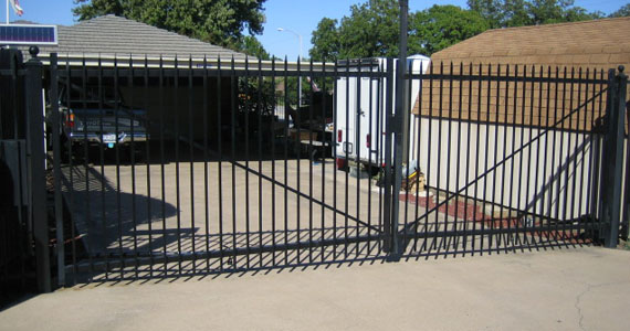 fence-company-dallas35