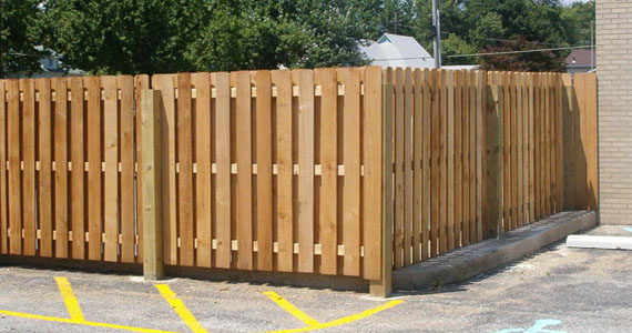fence-company-dallas6
