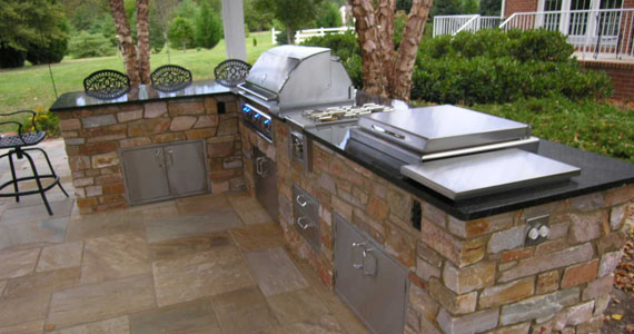 outdoor-kitchens-dallas3