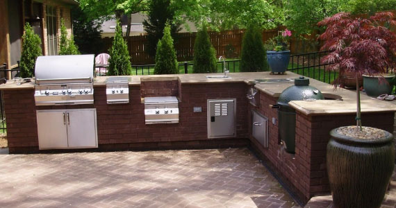 outdoor-kitchens-dallas4