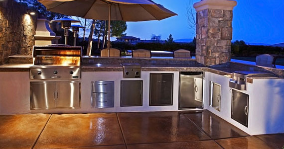outdoor-kitchens-dallas5